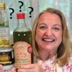 Marys Nest Best Oil for Homemade Mayo Recipe