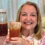 Marys Nest Tasty Drinking Vinegar Shrub Recipe